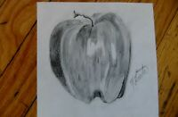 ART Classes Adults,  Art Camps and or classes for Kids