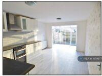 4 bedroom house in Fenwick Lane, Halton Lodge, Runcorn, WA7 (4 bed) (#1079977)