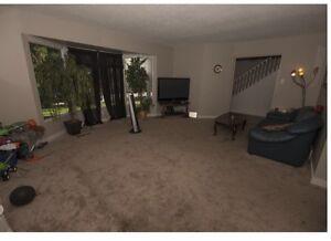 Rooms For Rent Special Deal For December! Edmonton Edmonton Area image 7
