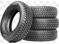 G C AUTOS AND TYRES