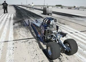 Junior Dragster for sale