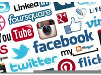 Strategic Social Media Expert - Full or Part Time - Work Remotely - We are in Shoreditch N1 Based