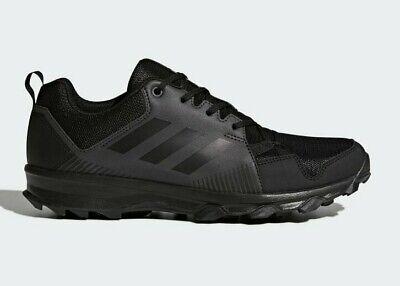 adidas Mens Terrex Tracerocker Shoes