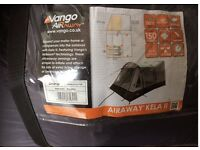 Vango Drive away awning