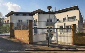 Modern 1 bedroom flat in Charlton Village for rent