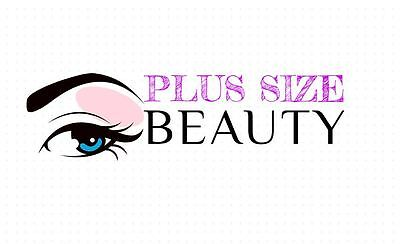 affordable_plussizebeauty
