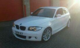 BMW 118d *DIESEL*