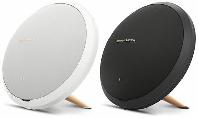 Harman Kardon Onyx Studio 2 Wireless Portable Bluetooth Speaker
