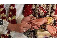 Asian Wedding Photographer Leicester , Photography in leicester , Female Photographer in leicester