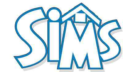 SIMS WAREHOUSE_RETAILS