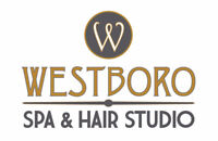 Hair Stylist wanted in Westboro