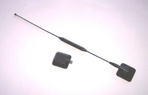 2000 to 2005 Cadillac Antenna