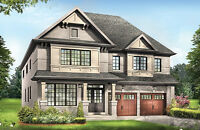 NOW BRAND NEW HOMES FOR SALE BY EMPIRE ONLY SEPT 19th...VIP DAY!