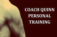Get a fitness program made specifically for your goals