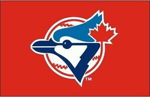 BLUE JAYS TICKETS ALCS GM 5