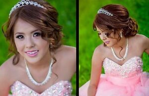 $250 photography/vediography Kitchener / Waterloo Kitchener Area image 1