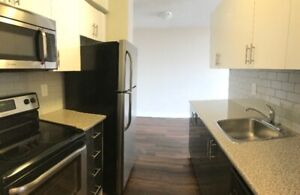 PET FRIENDLY! 2 Bedroom Apartment Available NOW!