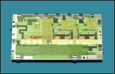 Tektronix 307-0682-00 Resistor Network Front End Attenuator 2335 2336 2337