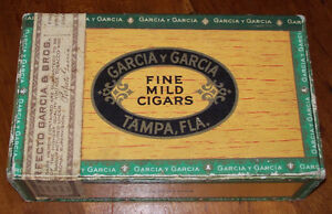 Cigarette and Cigar Boxes London Ontario image 7