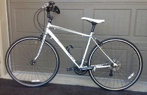 NORCO FBR 3 Like-New Condition SALE PENDING