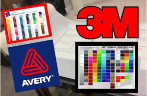 SIGNS - STICKERS - A-FRAMES - GRAPHICS