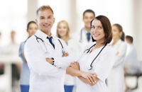 Looking for Family Physicians to Join Southwest Family Clinic