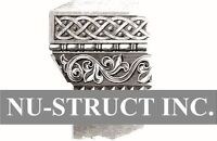 NU- STRUCT INC GENERAL CONTRACTING