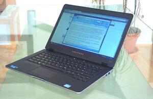 Dell E6430U Ultrabook + SSD