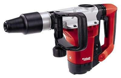 Abbruchhammer TP-DH 609 E