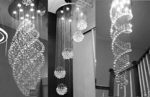 LUMINAIRE ENTREPOT LUSTRE CRISTAL | CHANDELIERS LIGHTING SALE