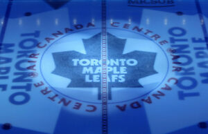 LOOKING FOR TORONTO MAPLE LEAFS FULL OR HALF SEASON TICKETS
