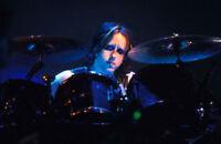 Industrial / Metal / Goth rock band seeks drummer!