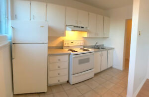 NICE 1 BEDROOM APARTMENT IN GATINEAU - ALL INCLUSIVE