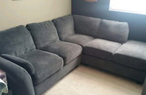 Tremendous Sectional Buy Or Sell A Couch Or Futon In Kingston Creativecarmelina Interior Chair Design Creativecarmelinacom