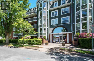 South End Halifax - Condo for rent