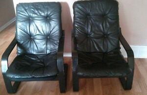 Chairs Cambridge Kitchener Area image 1