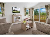 Willerby Clearwater Lodge On East Yorkshire Coast Open 12 Months Nr Beach