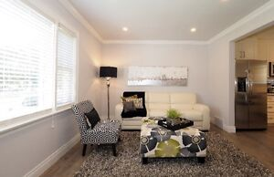 Fully Renovated with High End Touches! Kitchener / Waterloo Kitchener Area image 2