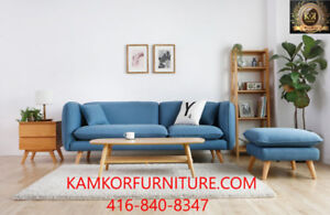 Living room sets, Couches, Ottomans, Sofas, Loveseats, Sectional