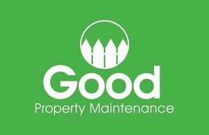 Fall clean up of lawns, gardens, & tree pruning Kingston Kingston Area image 1