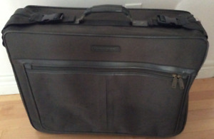 Garment Bag for Sale