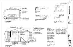 House Design, Permit Drawings, Drafting Services, etc. Moose Jaw Regina Area image 2