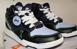 REEBOK MEN PUMP OMNI LITE SIZE 11.5 OTHER SIZE AVAILABLE West Island Greater Montréal image 1