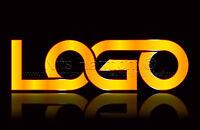 Outstanding LOGO Design for $20 & Custom LOGO for $40