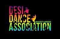 Join the Desi Dance Association at UWindsor
