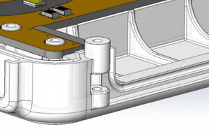 3D Design and Printing - Solidworks