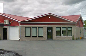 Office Space in Elmsdale, NS
