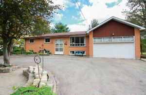 Fantastic Home for Short-Term Lease $1700 + Utilities