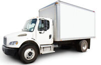 75hr** BEST MOVING DEAL IN TOWN**LOCAL AND LONG DISTANCE