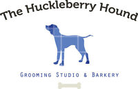 The Huckleberry Hound Grooming Studio & Barkery